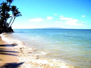 alanui beach b