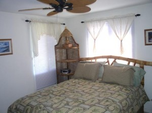 palm cottage bedroom2 b